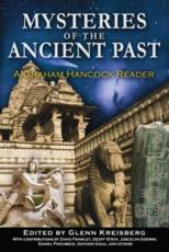 ISBN: 9781591431558 - Mysteries of the Ancient Past