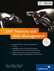 ISBN: 9781592294336 - SAP Treasury and Risk Management