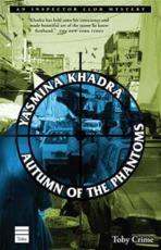 ISBN: 9781592641437 - Autumn of the Phantoms