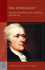 ISBN: 9781593082826 - The Federalist