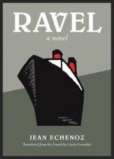 ISBN: 9781595581150 - Ravel
