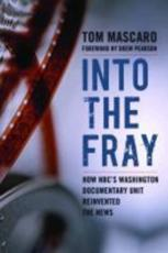 ISBN: 9781597975575 - Into the Fray