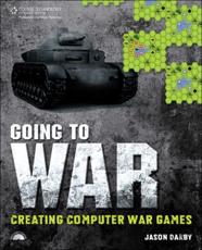 ISBN: 9781598635669 - Going to War
