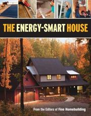 ISBN: 9781600854095 - The Energy-smart House