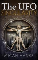 ISBN: 9781601632401 - The UFO Singularity