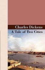 ISBN: 9781605120195 - Tale of Two Cities