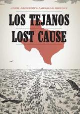 ISBN: 9781606995044 - Los Tejanos / Lost Cause