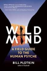 ISBN: 9781608681785 - Mapping the Wild Mind