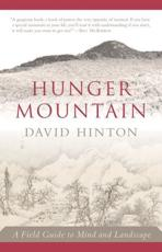 ISBN: 9781611800166 - Hunger Mountain