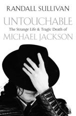 ISBN: 9781611855760 - Untouchable