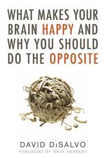 ISBN: 9781616144838 - What Makes Your Brain Happy