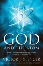 ISBN: 9781616147532 - God and the Atom