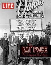 ISBN: 9781618930606 - LIFE The Rat Pack