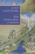 ISBN: 9781626980198 - For Everything a Season