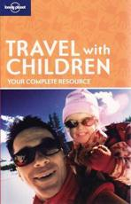 ISBN: 9781740595025 - Travel with Children