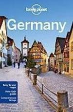 ISBN: 9781741798449 - Germany