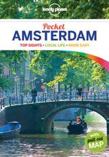 ISBN: 9781742200545 - Pocket Amsterdam
