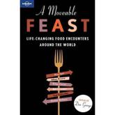 ISBN: 9781742202297 - A Moveable Feast