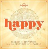 ISBN: 9781742205885 - Happy