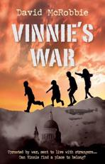 ISBN: 9781742375762 - Vinnie's War