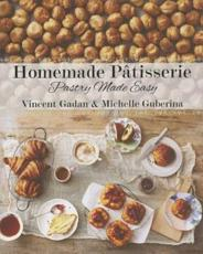 ISBN: 9781742573465 - Homemade Patisserie