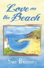 ISBN: 9781780036243 - Love on the Beach