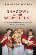 ISBN: 9781780225111 - Shadows of the Workhouse