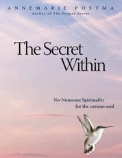 ISBN: 9781780285443 - The Secret WIthin