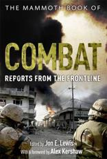 ISBN: 9781780339177 - The Mammoth Book of Combat