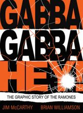 ISBN: 9781780385402 - Gabba Gabby Hey