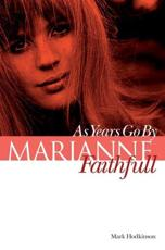ISBN: 9781780388373 - Marianne Faithfull