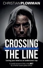 ISBN: 9781780576275 - Crossing the Line