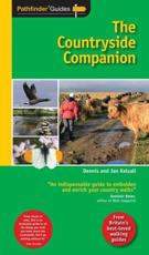 ISBN: 9781780591100 - The Countryside Companion
