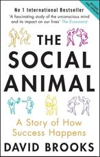 ISBN: 9781780720371 - The Social Animal