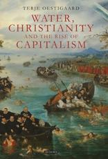 ISBN: 9781780760667 - Water, Christianity and the Rise of Capitalism