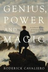 ISBN: 9781780764009 - Genius, Power and Magic