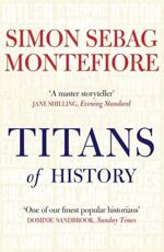 ISBN: 9781780870267 - Titans of History