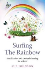 ISBN: 9781780998695 - Surfing the Rainbow