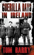 ISBN: 9781781171714 - Guerilla Days in Ireland