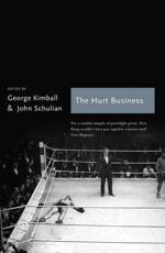 ISBN: 9781781311790 - The Hurt Business