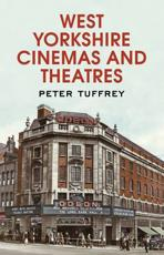 ISBN: 9781781552063 - West Yorkshire Cinemas and Theatres