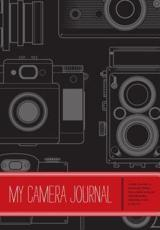 ISBN: 9781781570081 - My Camera Journal