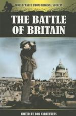 ISBN: 9781781592168 - The Battle of Britain