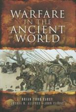 ISBN: 9781781592632 - Warfare in the Ancient World