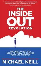 ISBN: 9781781800799 - The Inside-out Revolution