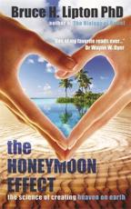 ISBN: 9781781800959 - The Honeymoon Effect