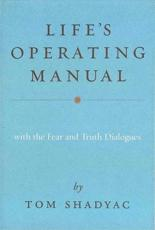 ISBN: 9781781801932 - Life's Operating Manual