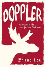 ISBN: 9781781851050 - Doppler
