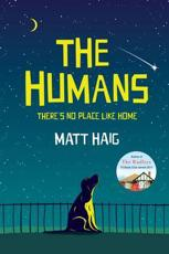 ISBN: 9781782112099 - The Humans