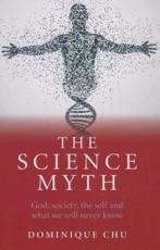 ISBN: 9781782790471 - The Science Myth